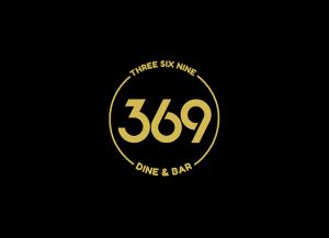 369-Dine-&-Bar
